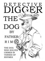 Digger_Cover